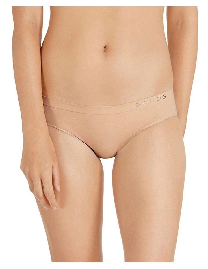 Seamfree Bikini Brief WWGDA image 1