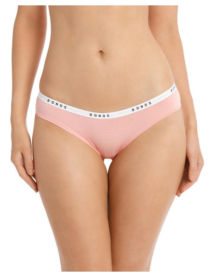 'Originals' Bikini WVGMA image 1