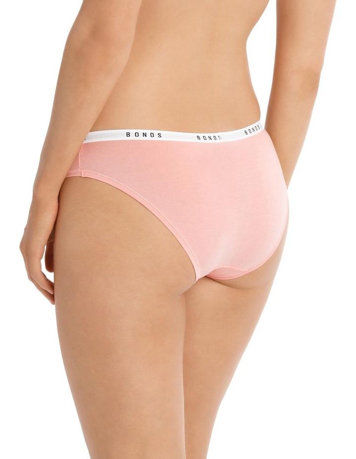 'Originals' Bikini WVGMA image 2