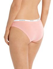 Bonds - 'Originals' Bikini WVGMA