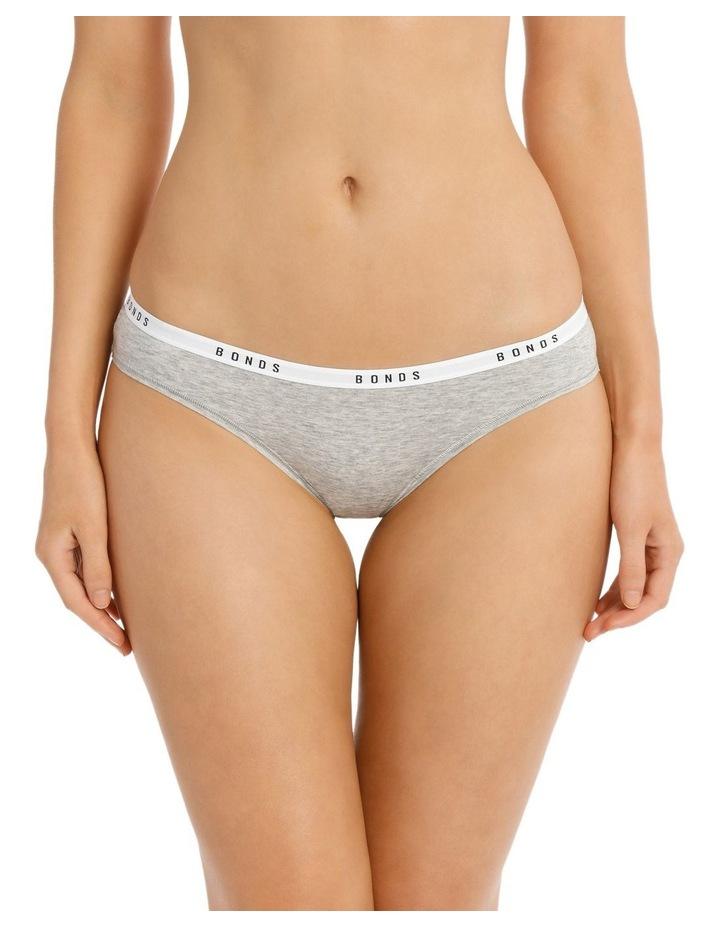 Bonds 'Originals' Bikini WVGMA image 1