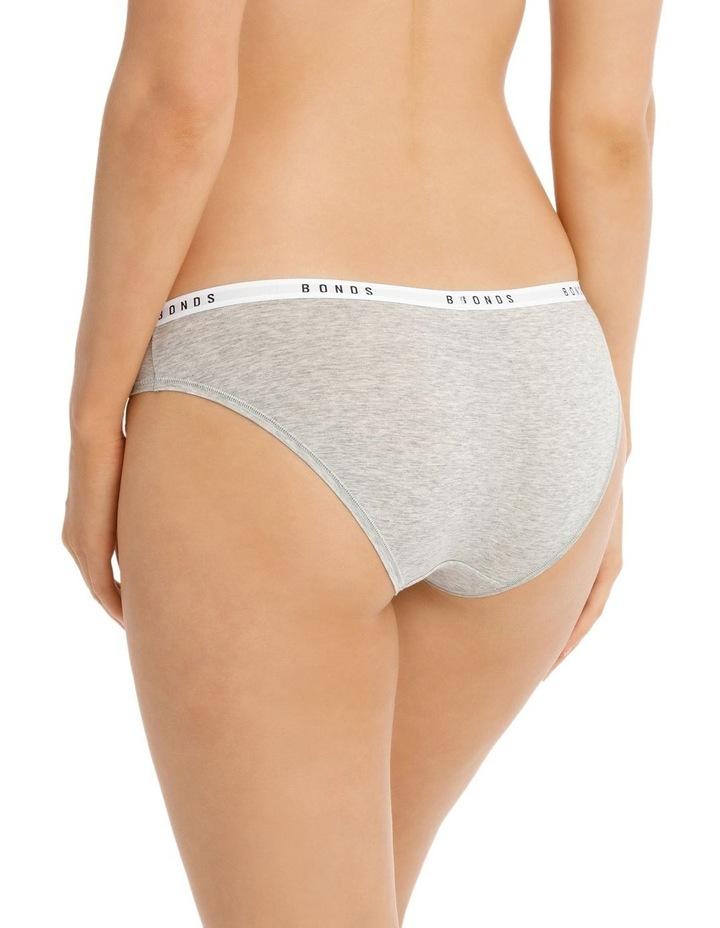 Bonds 'Originals' Bikini WVGMA image 2