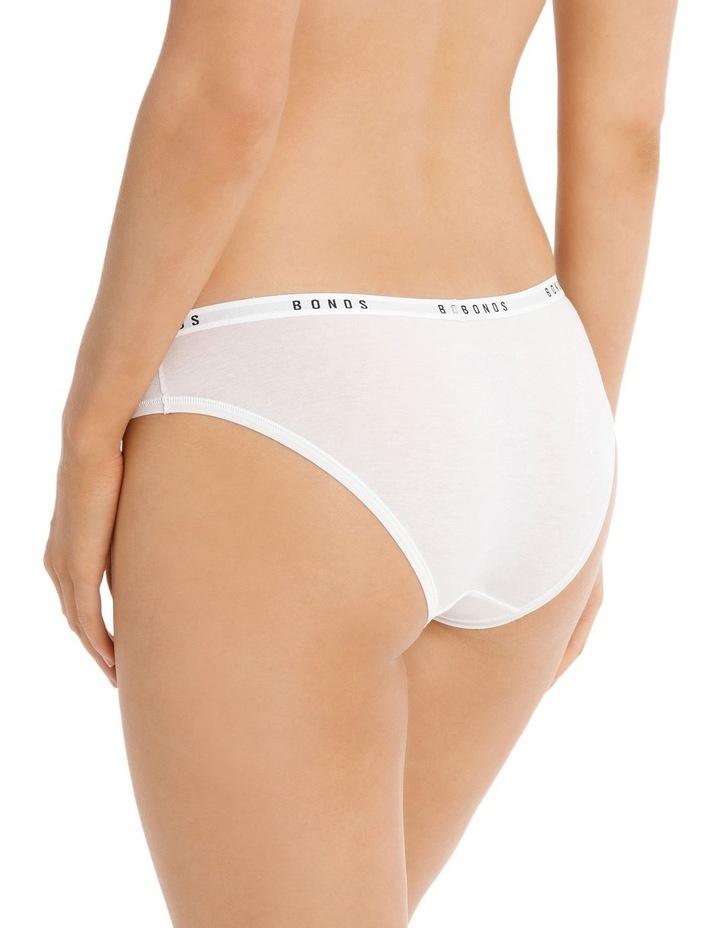 Bonds 'Originals' Bikini WVGMA image 3