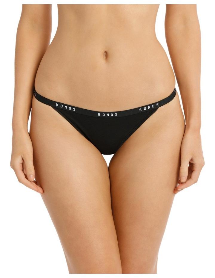 'Originals' String Bikini WVGNA image 1