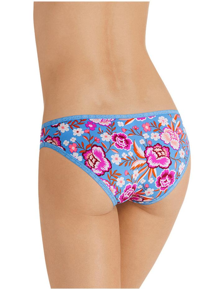 'Microfibre Hiptser' Bikini WYTMA image 3