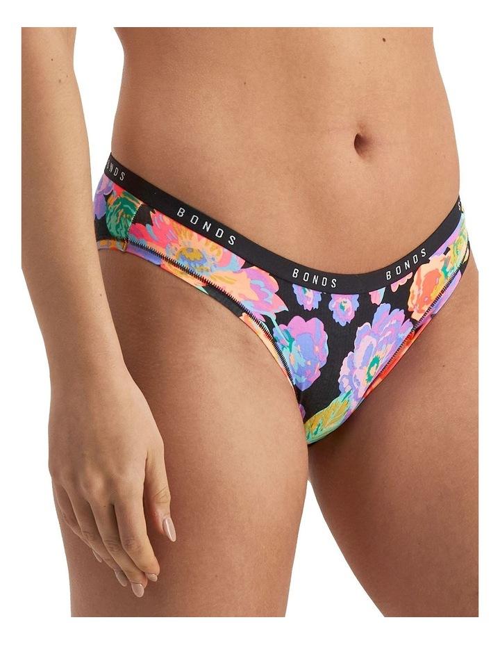 Originals Bikini Graniflora image 4