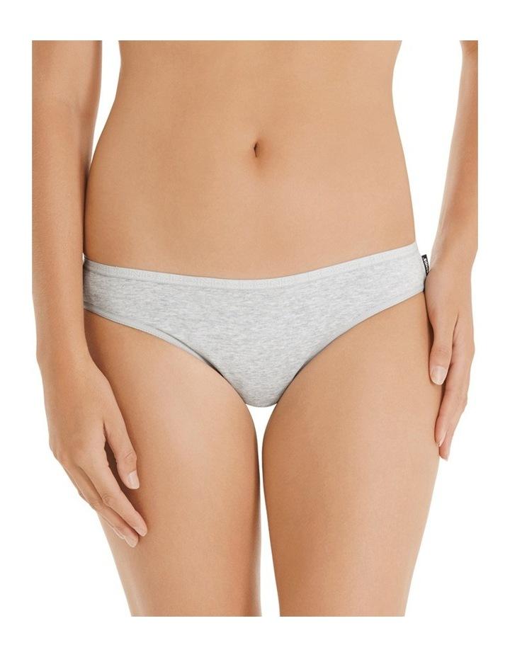 Hipster 3pk Bikini WYEMY image 1