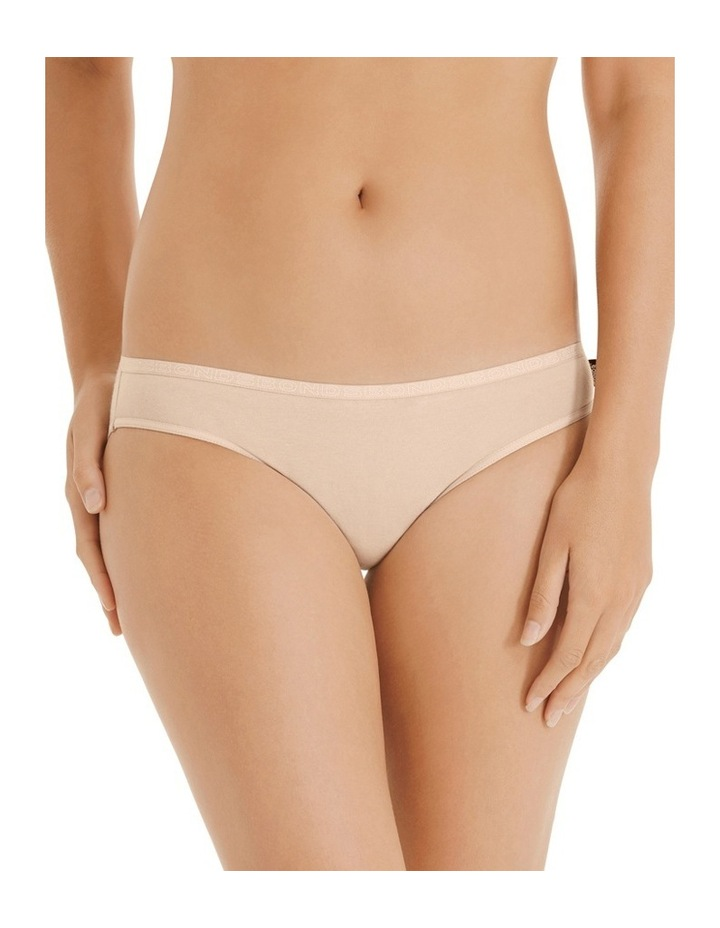 Hipster 3pk Bikini WYEMY image 2