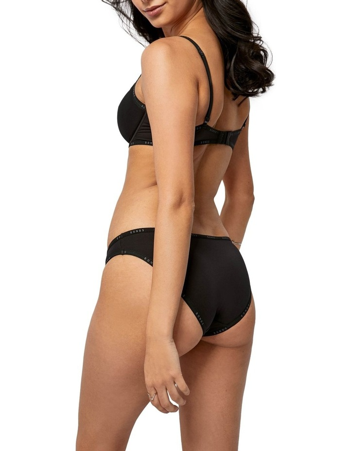 'Intimately' Micro Bikini WV9VA image 3