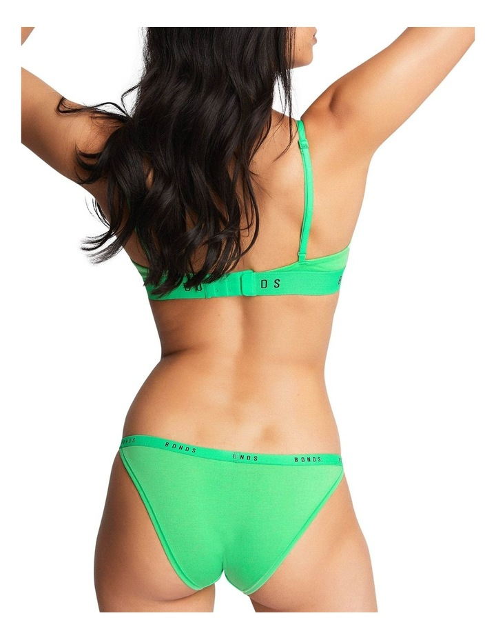 'Originals' String Bikini WVBYA image 3