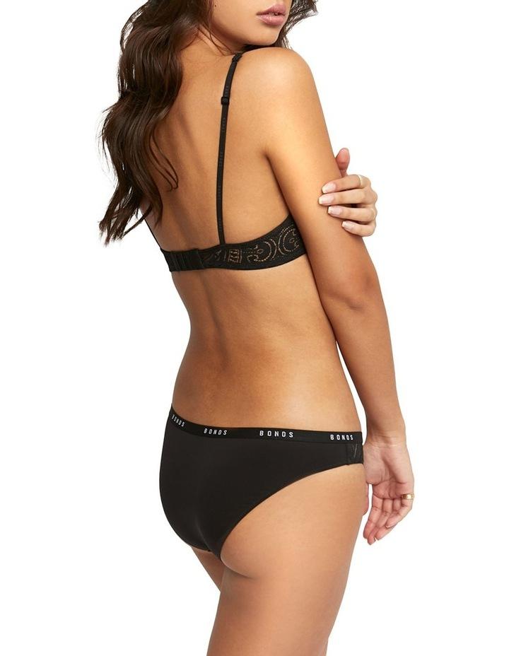 'Intimately Lace' Micro Bikini WUWEA image 3
