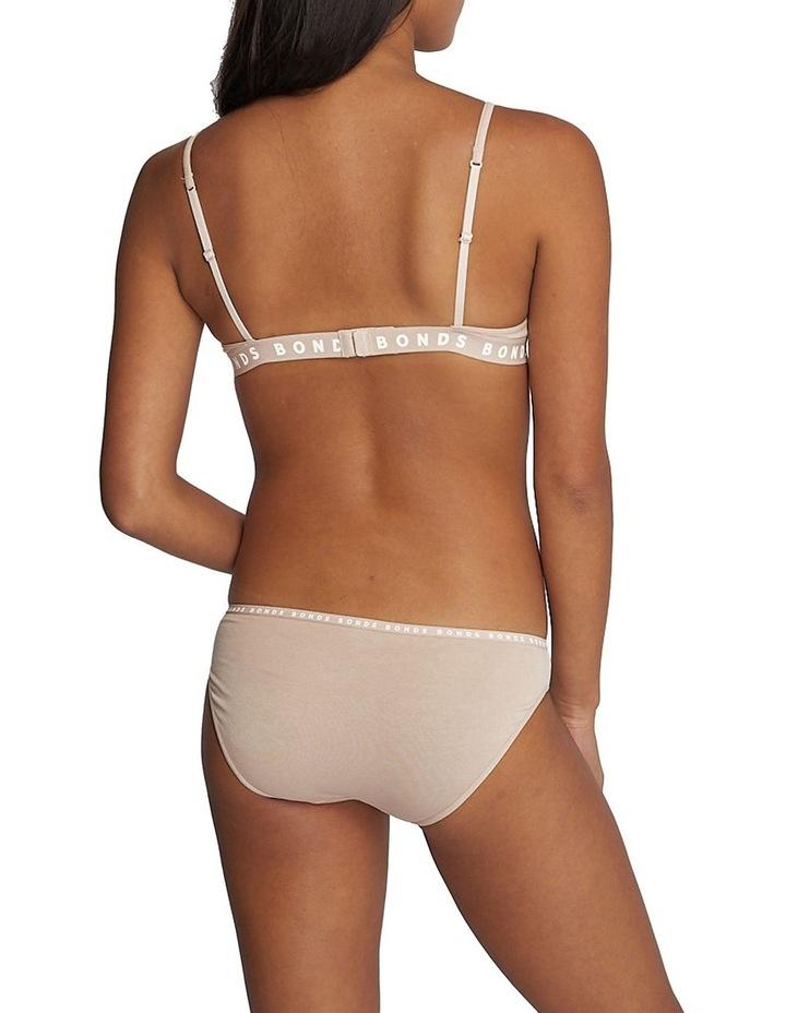 'Hipster 3pk' Bikini WUFNA image 3