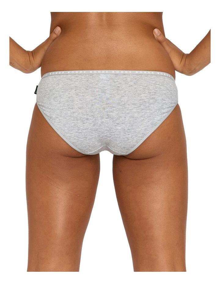 Hipster 3 Pack Bikini Brief WUFNA image 4