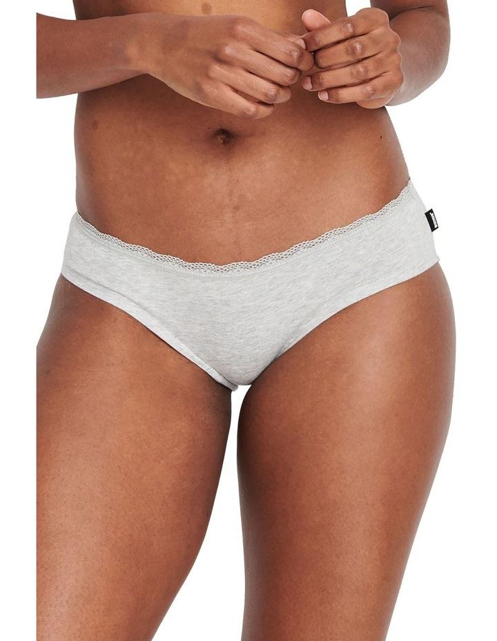 Collectibles Bikini WY6RA image 1