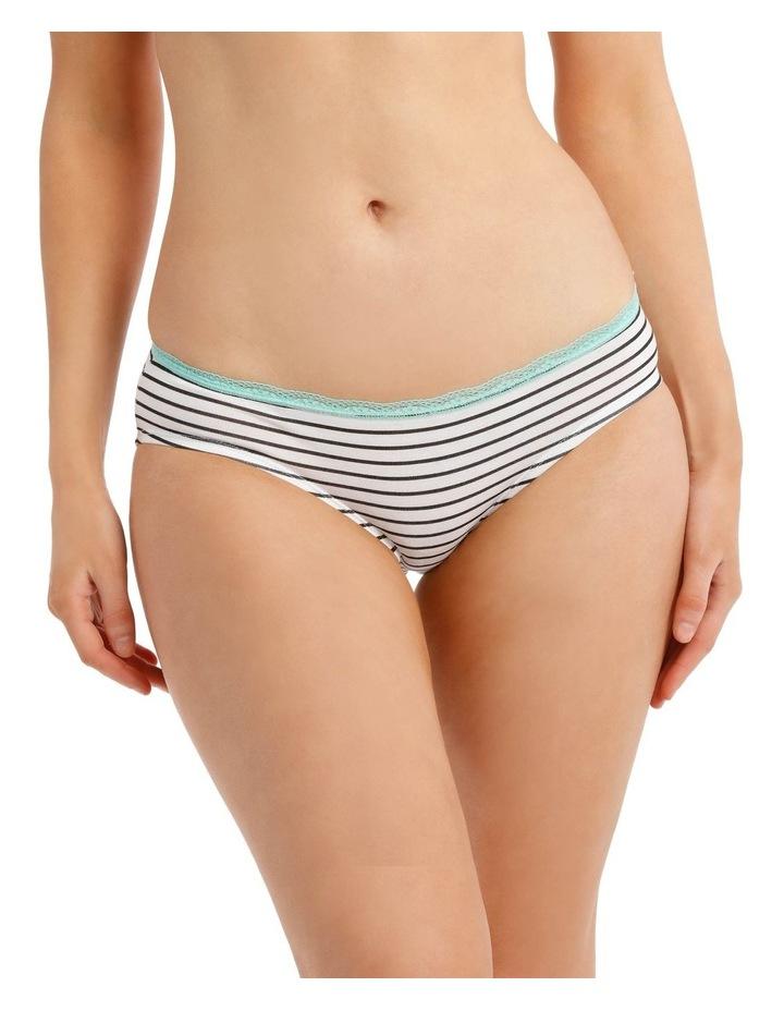 Collectibles Bikini WY5HA image 1