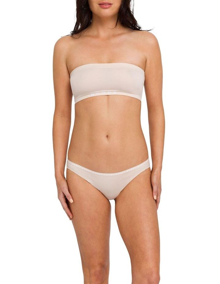 Hipster Seamfree Bikini WUFDA image 1