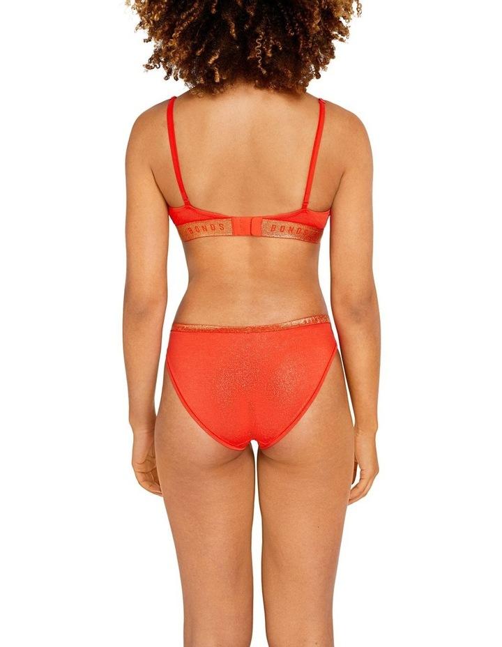 Originals Bikini WU83 image 3