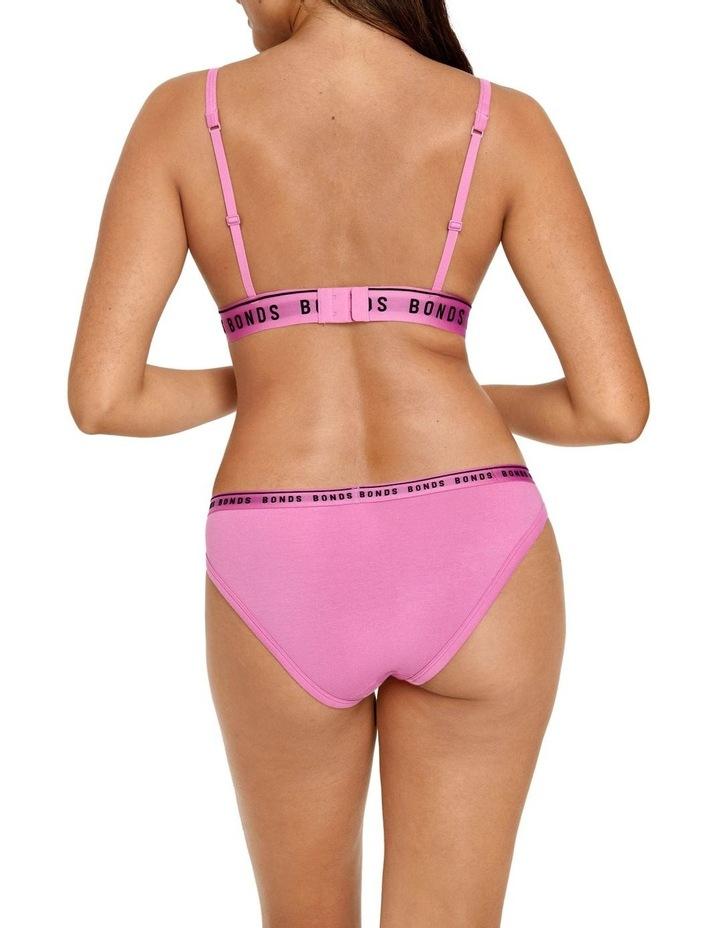 Organics Bikini WTRX image 3