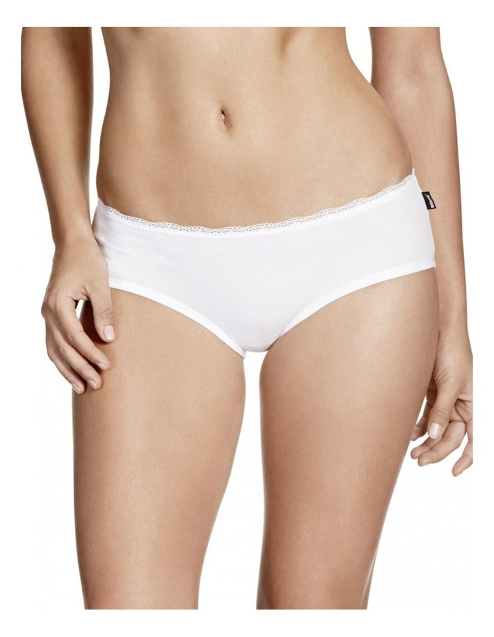 Collectibles Boyleg Lace Brief WY6QM image 1