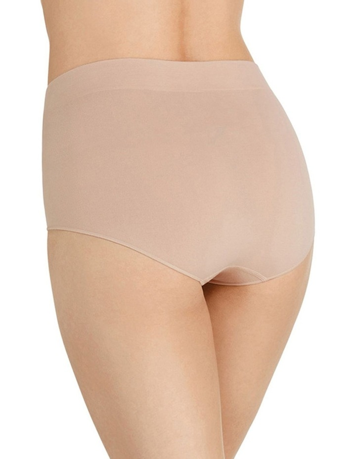 Comfy Tails Full Brief Seamfree WWGAA image 6