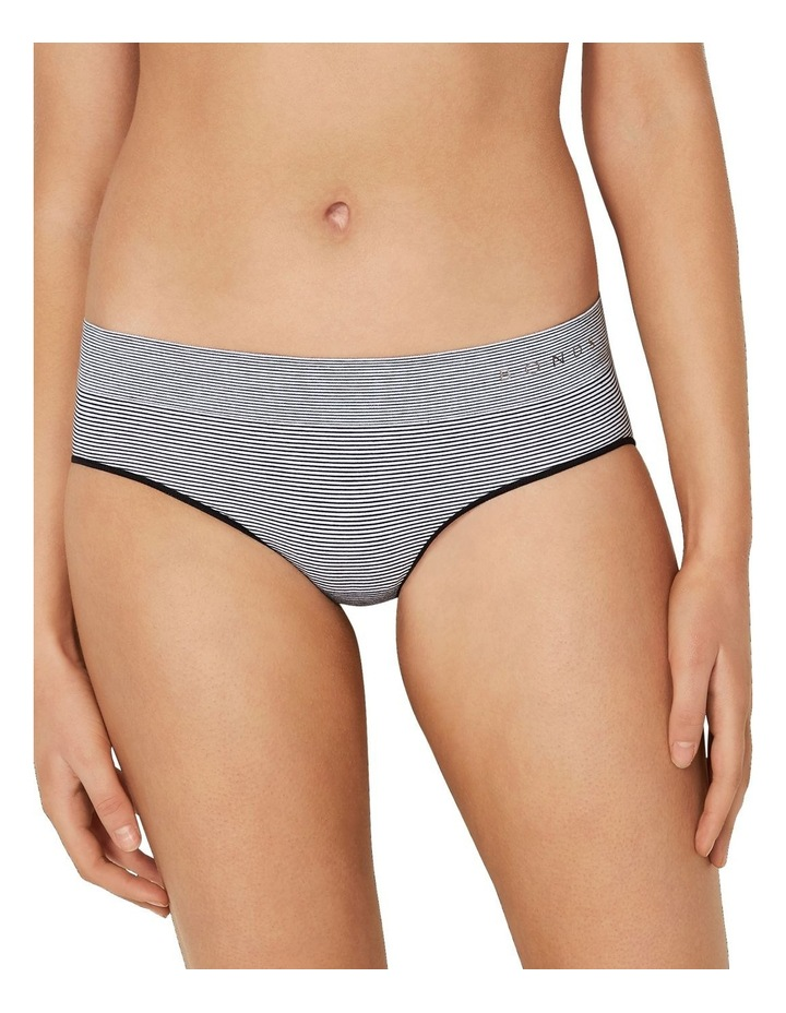 Seamfree Midi Brief WVGYA image 1