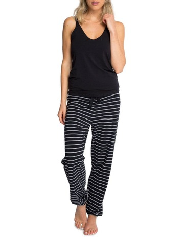 d2b04d3971 Pyjamas