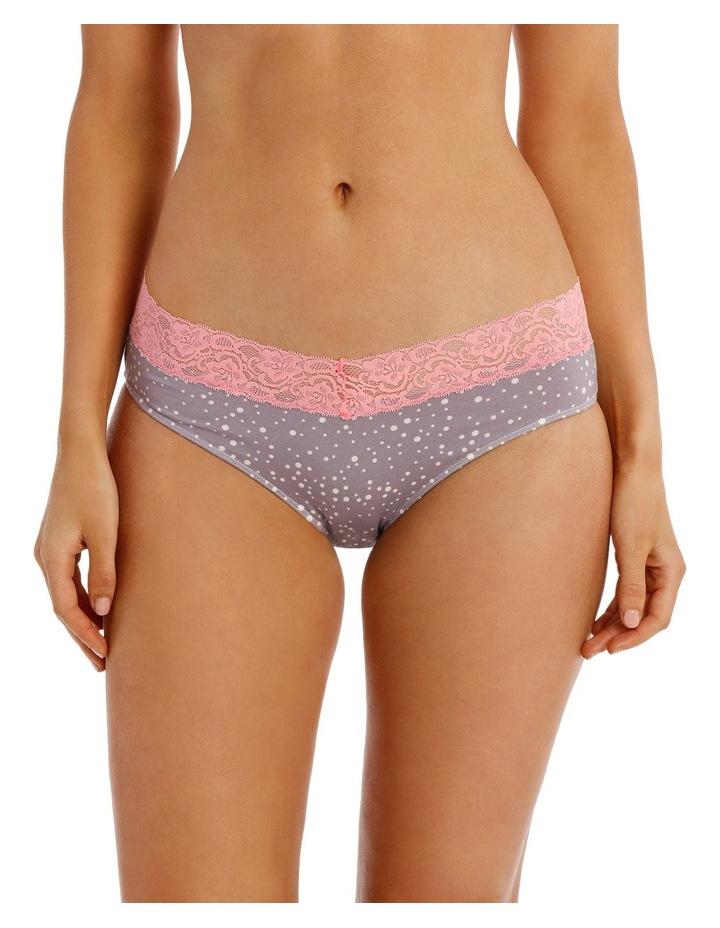 'The Lolli' Bikini MSBK9585 image 1