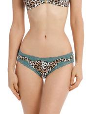 'The Zetti' Bikini MSBK9590