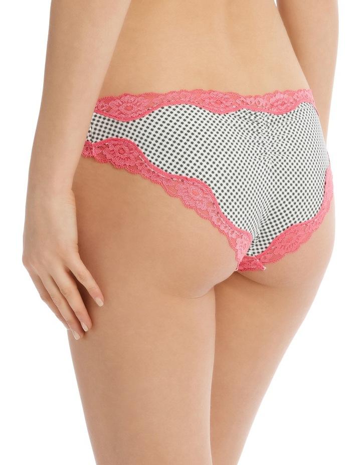 The Zetti' Bikini MSBL9591 image 2