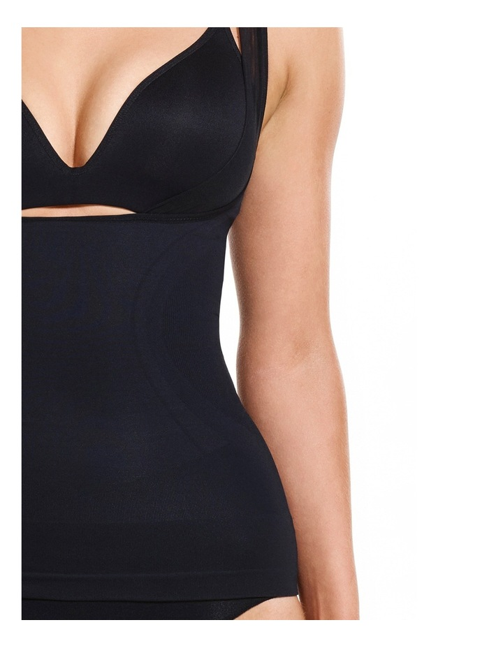 It's a Cinch Camisole image 6