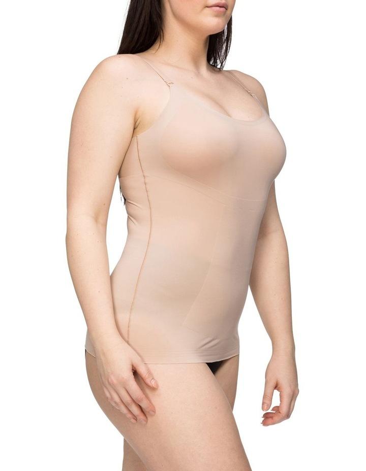 Body Define Camisole BW3106 image 2
