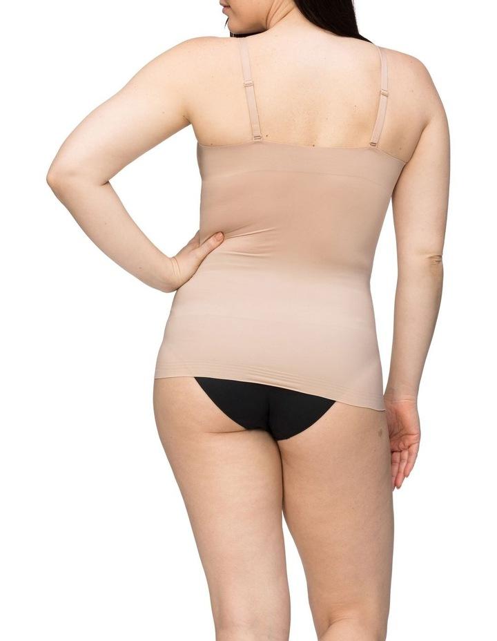 Body Define Camisole BW3106 image 3