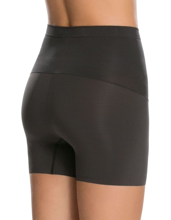 Shape My Day High-Waisted Girl Short SS7215 image 3