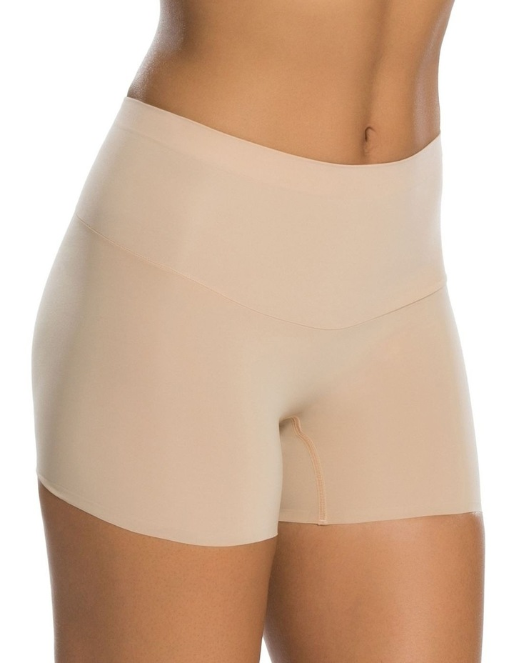 Shape My Day High-Waisted Girl Short SS7215 image 1
