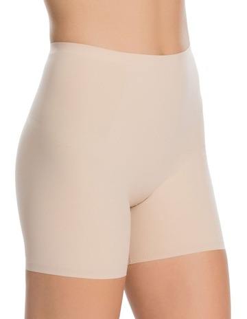 9be4c5d2dfc SpanxThinstincts Girl Short 10004R