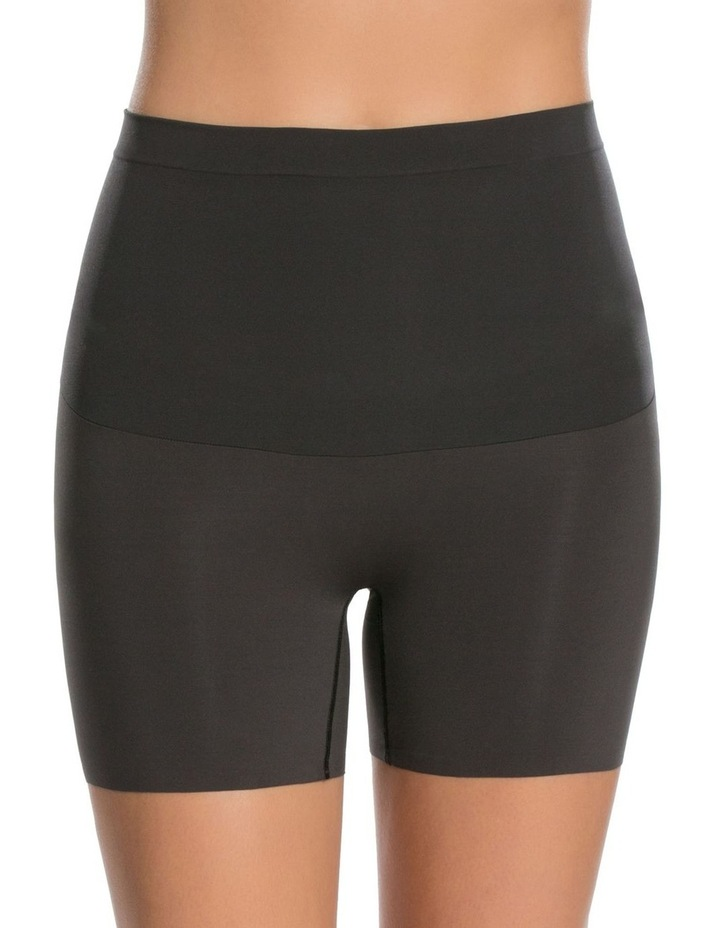 Thinstincts Girl Short Brief 10004R image 1