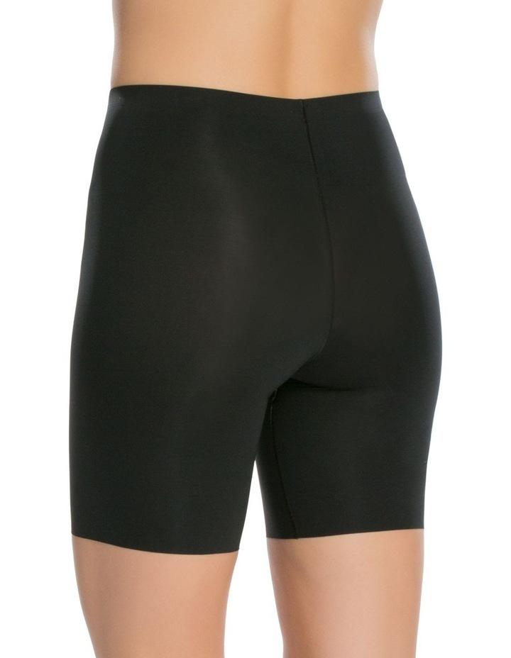 Thinstincts Mid-Thigh Short 10005R image 3