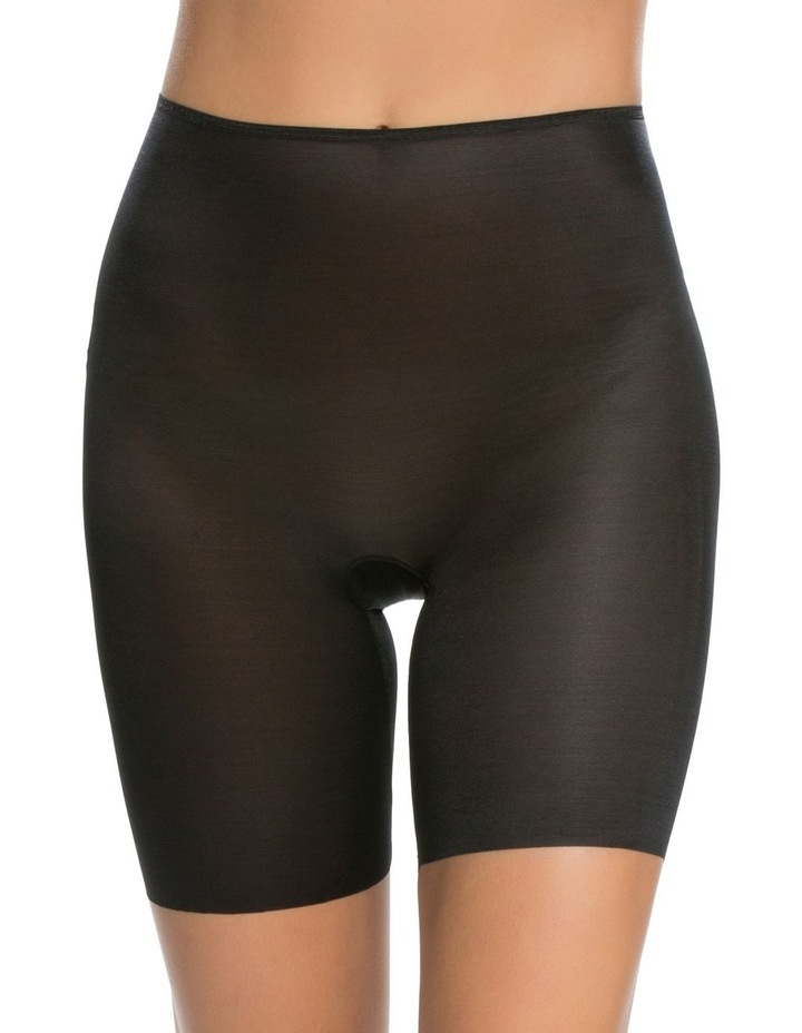 Skinny Britches Mid Thigh Short 10008R image 1