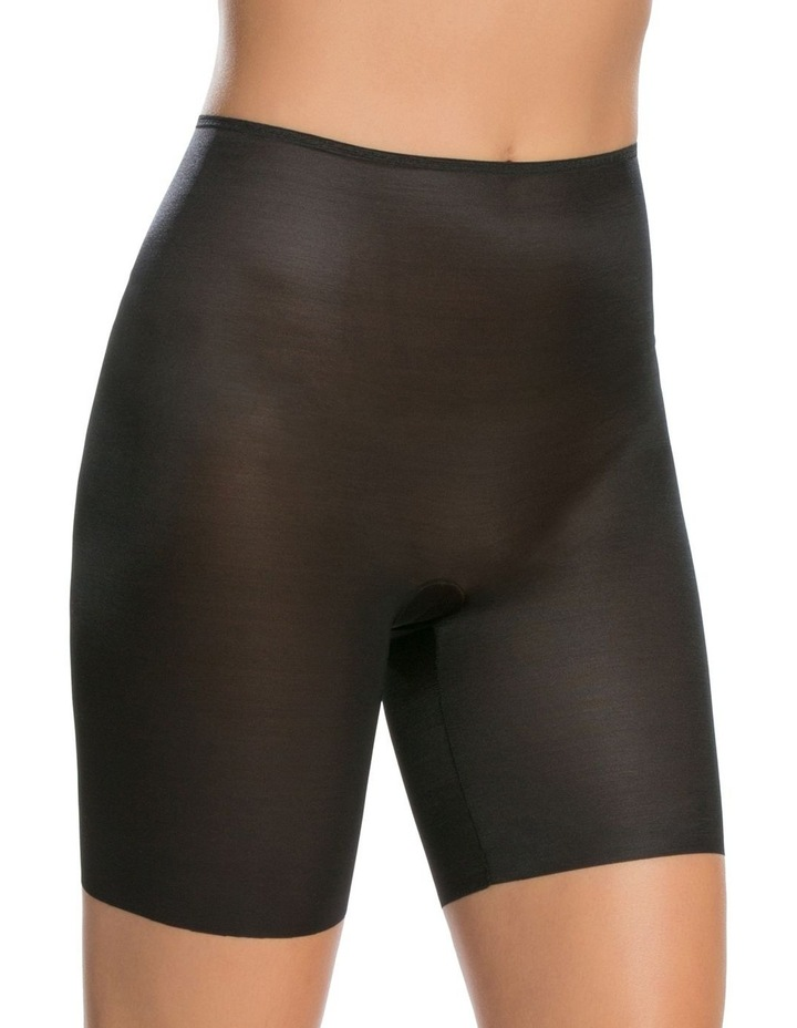 Skinny Britches Mid Thigh Short 10008R image 2