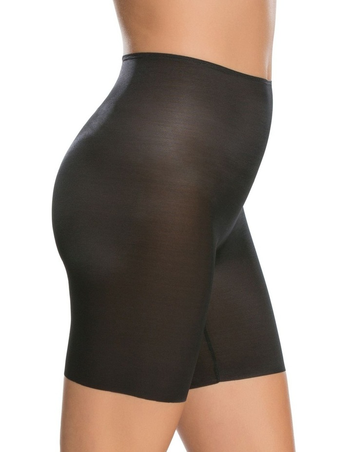 Skinny Britches Mid Thigh Short 10008R image 3