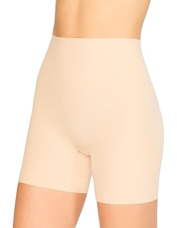 60c671d44e SpanxEvery Day Shaping  Mid Thigh Short SP10149R. Spanx Every Day Shaping   Mid Thigh Short SP10149R