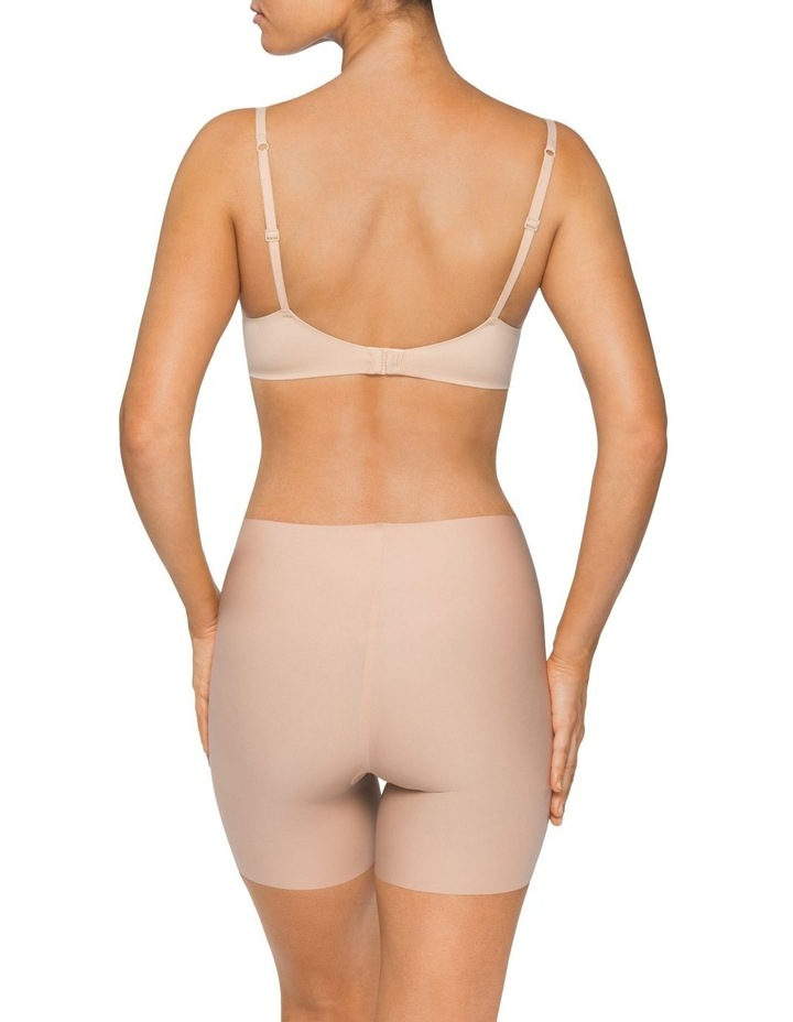 'Body Light' Waisted Shaper Short W7086 image 2