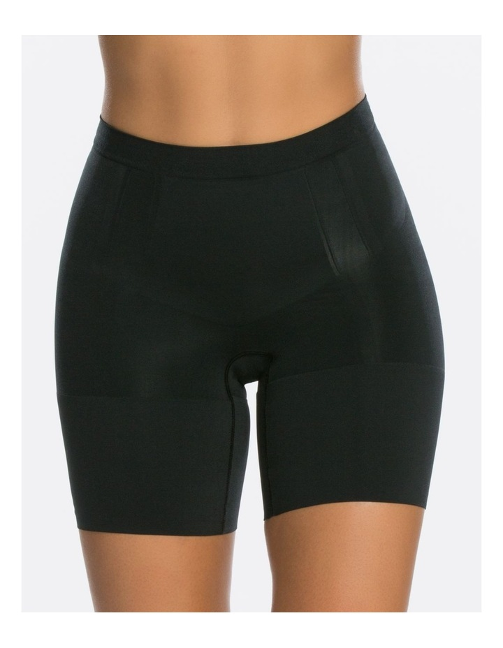 Oncore Mid Thigh Short image 1