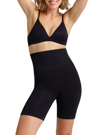 491ae804713 Ambra Waist Killer Bum Lifting Short