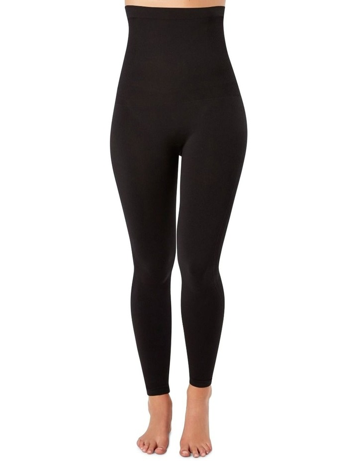 Look At Me Now High Waist Seamless Legging image 1