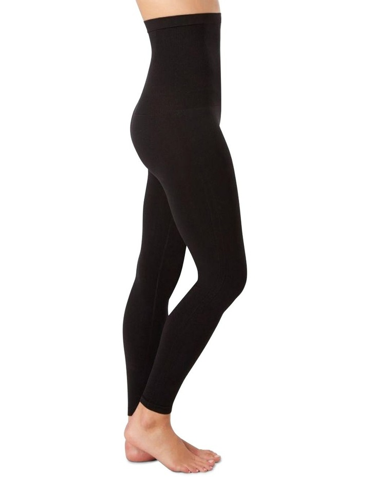 Look At Me Now High Waist Seamless Legging image 2