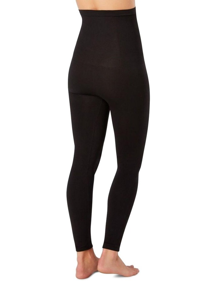 Look At Me Now High Waist Seamless Legging image 3