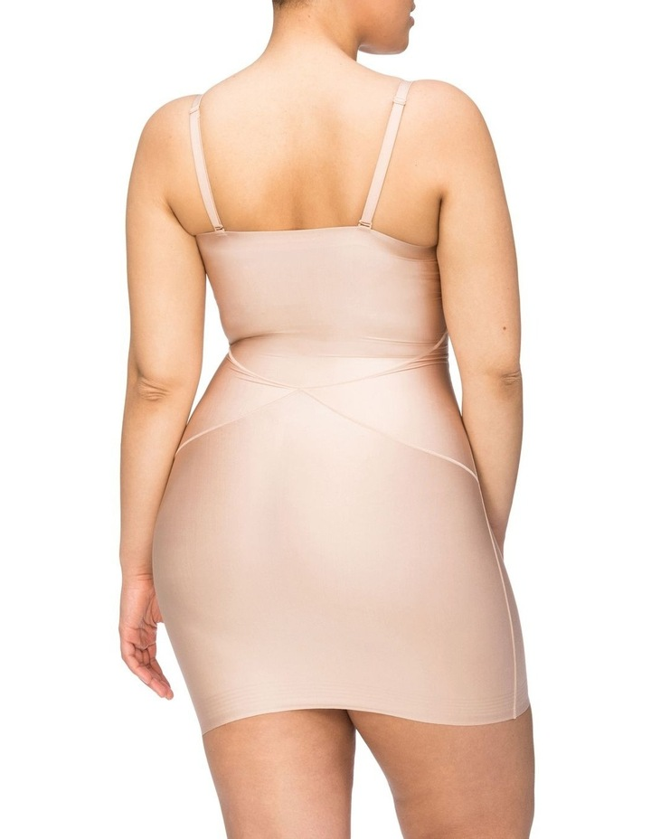 Body Architect Slip Dress BW8075 image 4