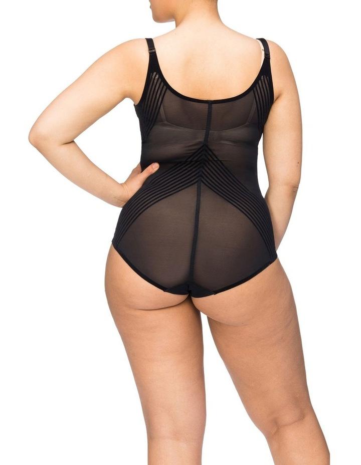 'Body Perfection' Underbust Bodysuit BW3105 image 3