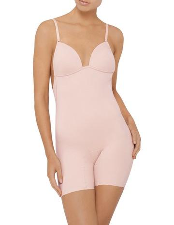 d81bf217a71d Nancy Ganz Body sculpt  Backless jumpsuit W7051. Nancy Ganz  Body sculpt  Backless  jumpsuit W7051